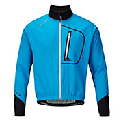 Polaris AM Enduro Jacket
