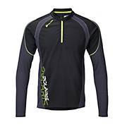 Polaris AM Pilgrim Long Sleeve Jersey SS15