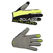 Polaris AM Defy Glove AW15