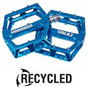 DMR Vault Flat Pedals - Ex Display