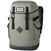 Dakine Sentry 24L Back Pack 2013