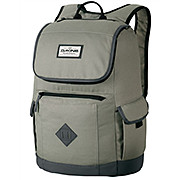 Dakine Outpost 21L Back Pack 2013