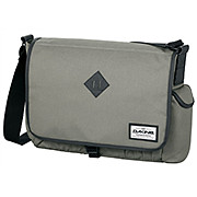 Dakine Station 20L Courier Bag 2013