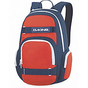Dakine Atlas 25L Back Pack