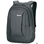 Dakine Network 31L Back Pack SS14