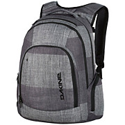 Dakine 101 29L Back Pack