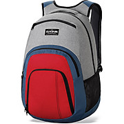 Dakine Campus 33L Back Pack