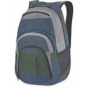 Dakine Campus 33L Back Pack 2013