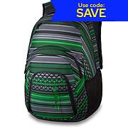 Dakine Campus 33L Back Pack