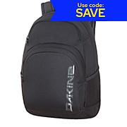 Dakine Central 26L Back Pack