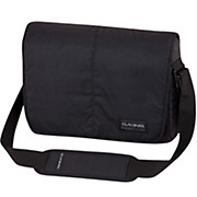 Dakine Hudson 20L Courier Bag
