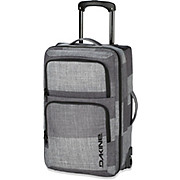 Dakine Carry On Roller 36L SS14