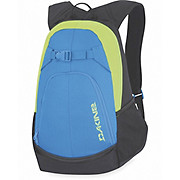 Dakine Pivot 21L Back Pack 2013