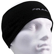 Polaris Headband AW15