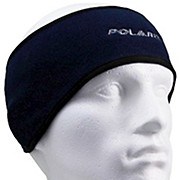 Polaris Headband