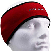Polaris Headband SS15