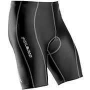 Polaris Sprint Shorts II