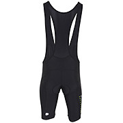 Polaris Adventure Bib Shorts SS13