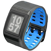 Nike Nike + GPS Sportwatch without sensor
