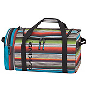 Dakine EQ Bag 51L Holdall 2013