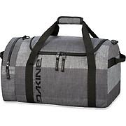 Dakine EQ Bag 51L Holdall