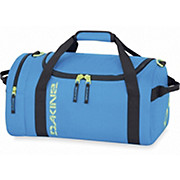 Dakine EQ Bag 31L Holdall 2013