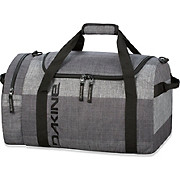 Dakine EQ Bag 31L Holdall
