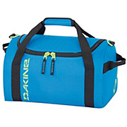 Dakine EQ Bag 23L Holdall 2013