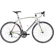 Colnago CLX 3.0 105 Road Bike 2013