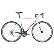 Colnago World Cup 2.0 2013