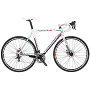 Colnago World Cup 2.0 - Disc 2013