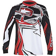 Dakine Descent Long Sleeve Jersey