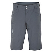 Dakine Ridge Short Without Liner