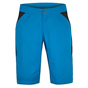 Dakine Womens Siren Short Without Liner