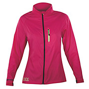 Dakine Womens Breaker Jacket