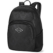 Dakine Hana 26L Womens Backpack