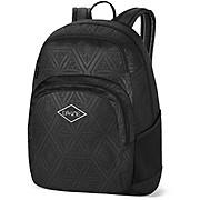Dakine Hana 26L Womens Backpack