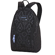 Dakine Go Go 6L Womens Backpack 2013