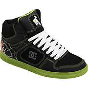 DC Ken Block Union Hi SE Shoes