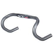 Deda Elementi Newton Anatomic Bar