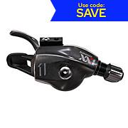 SRAM XX1 11sp Trigger Shifter