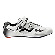 Northwave Extreme Tech Road SBS Shoes
