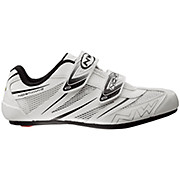 Northwave Jet Pro Road Shoes 2014