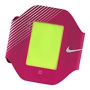Nike Womens Elite Bicep Band