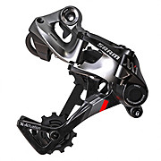 SRAM XX1 Type 2 11 Speed Rear Mech 2014