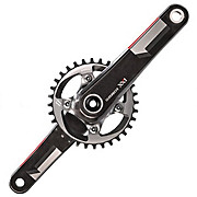 SRAM XX1 11 Speed Chainset 2014