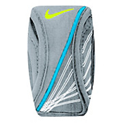 Nike Lightweight Running Shoe Wallet