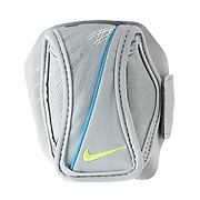 Nike LW Running Arm Wallet - Phone Pouch