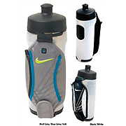 Nike Lightweight Running Handheld Bottle
