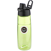 Nike T1 Hydro Flow Water Bottle 700ml